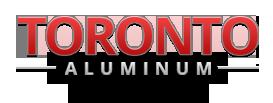 Toronto Aluminum CA